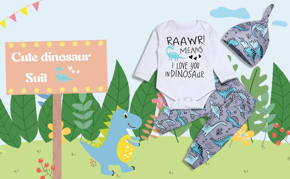 newborn baby boy clothes