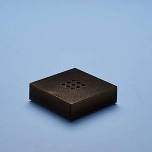 basic, black base, basic black LED base, light base