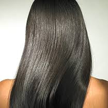 hair growth shampoo thickening shampoo thicker shampoo shampoo for hair loss shampoo for oily hair