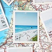 vacations, summer, swimsuits, swimwear, agua bendita, bikini