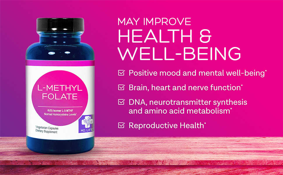 free of wheat yeast milk lactose soy artificial color bioavailable folic acid b-complex