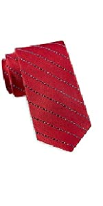 Rochester by DXL Designed in Italy Diagonal Tie