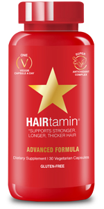 shampoo and conditioner for color treated hair anti dandruff shampoo and conditioner