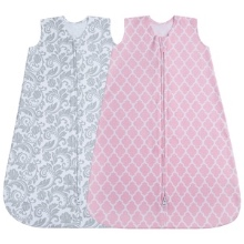 Jomolly baby sleeping sacks