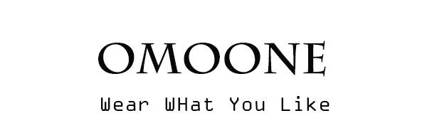 Omoone provides women's mens sherpa fleece sweatshirts sweatpants winter shearling faux fur pants
