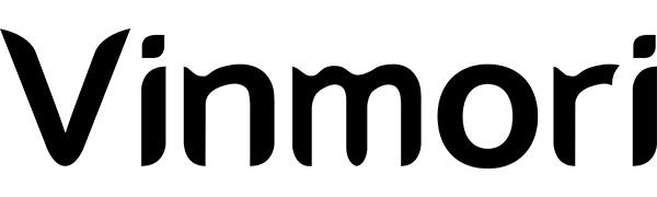 Vinmori