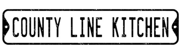 County Line Kitchen