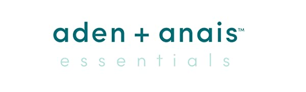 A+A Essentials logo