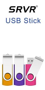 usb flash drive 2gb usb stick 2gb usb memory stick usb 2.0 flash drive 2gb flash drive