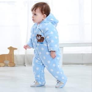 infant baby romper