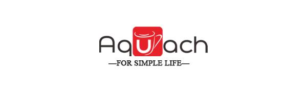 aquach design