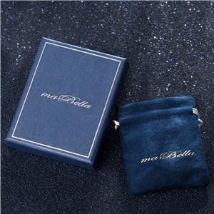 MABELLA 18K Rose Gold Plated Adjustable Fashion Flower Link Bracelet Gifts for Women Little Girls