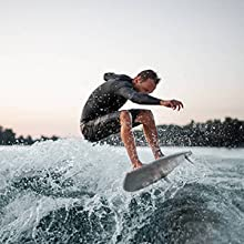 Surf Water Shoes