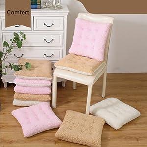 Comfort Seat Cusions