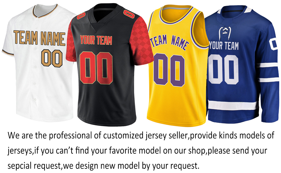 pullonsy custom football jersey,baseball jersey,basketball jersey,hockey jersey etc