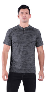 henley shirts for men,henley short sleeve,henley work shirts,henley t shirts