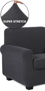 2 piece sofa cover