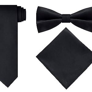 wedding waiter trajes vestir  suede butterfly catcher costume bullet resistant charcoal traje para