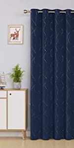 wide width blackout curtains patio door curtains for sliding glass door