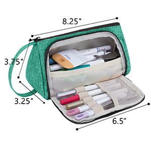 case for cricut tools
