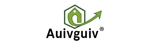 auivguiv
