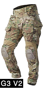 g3 combat pants