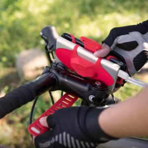 Bike Tie Pro-pack