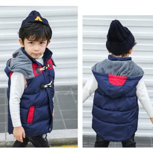 kids cute lovely outwear