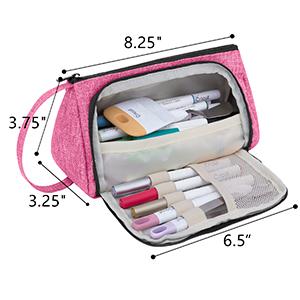 holder for cricut tool