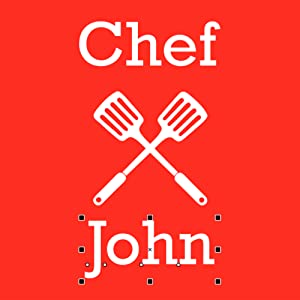 Customize Now Personalization Information Custom Chef Funny Apron for Men Women Gift