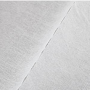Pre-cut sheets