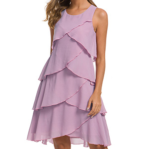 womens dresses for wedding guest