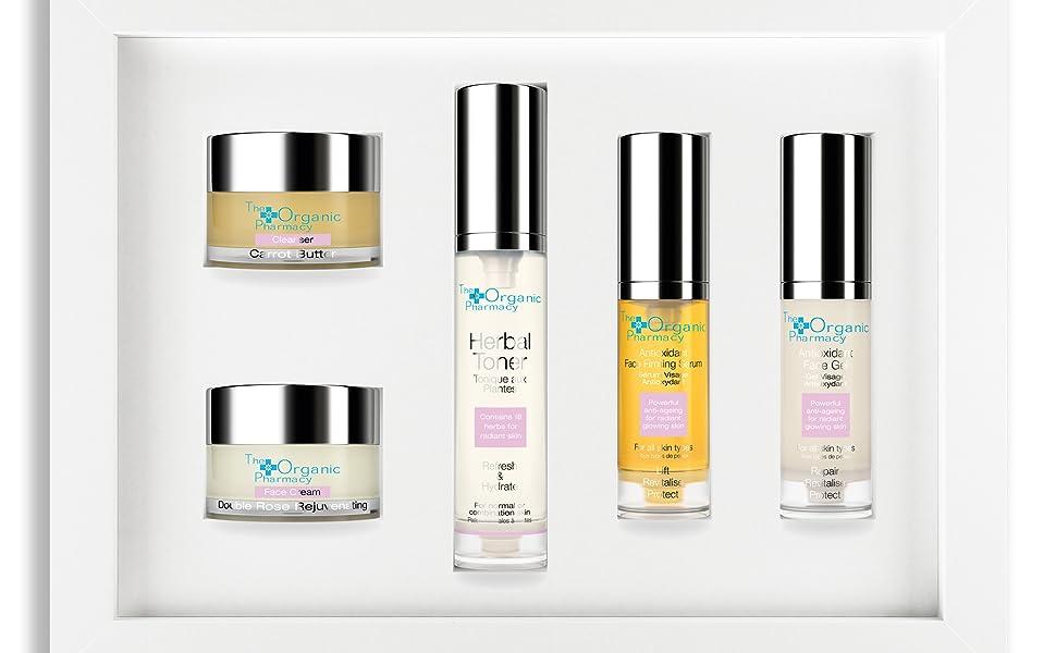 best top gel serum moisturizer crema cream piel seca secante grasosa grasa quita manchas tru pure