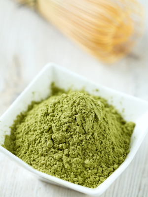 the best matcha powder to buy