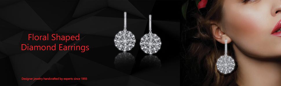 #earringsforwomen