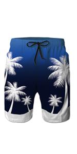 male swim shorts