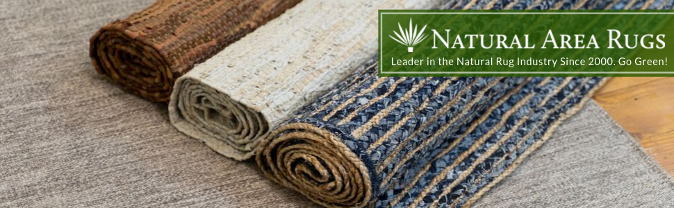 Natural Area Rugs Contemporary Modern Area Rugs