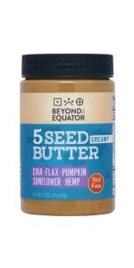 seed peanut almond tree nut hazelnut cashew butter baking snack spread smoothie ingredient free