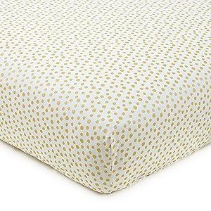 charlotte 5 piece crib bedding set levtex baby