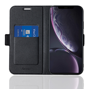 iphone 11 Pro Max pu wallet case iPhone 11 Pro Max PU Leather Case  iphone 11 Pro Max pu case