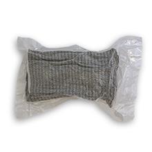vacuum sealed bag