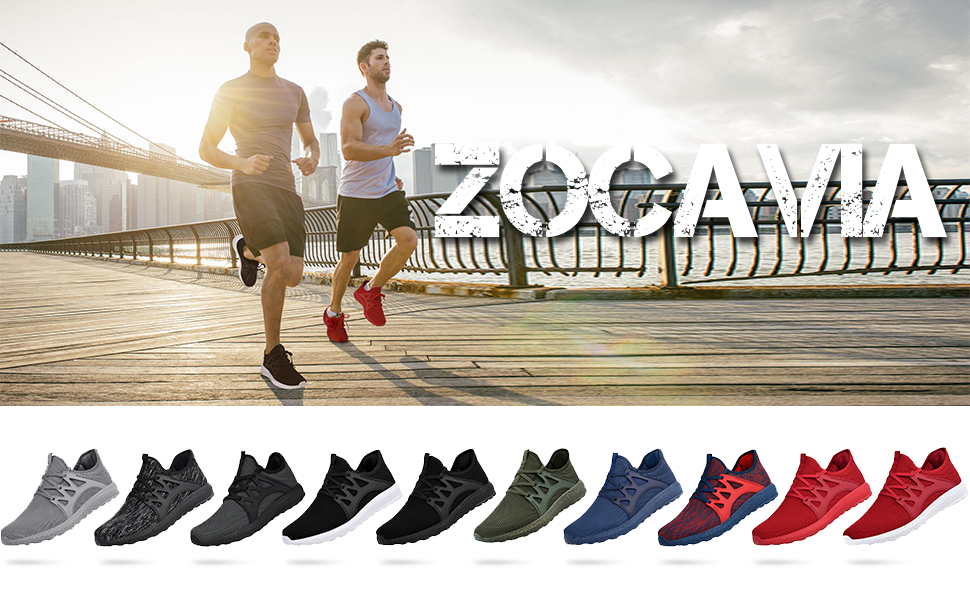 non slip shoes running tennis shoes tennis walking shoes slip resistant shoes gym athletic shoes