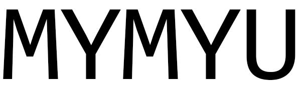 LOGO-MYMYU