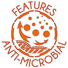 Anti-Microbial