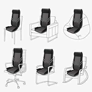 massage chair use for chair sofa