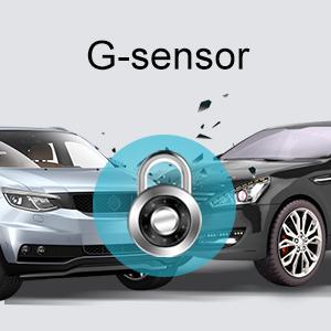 G-senor