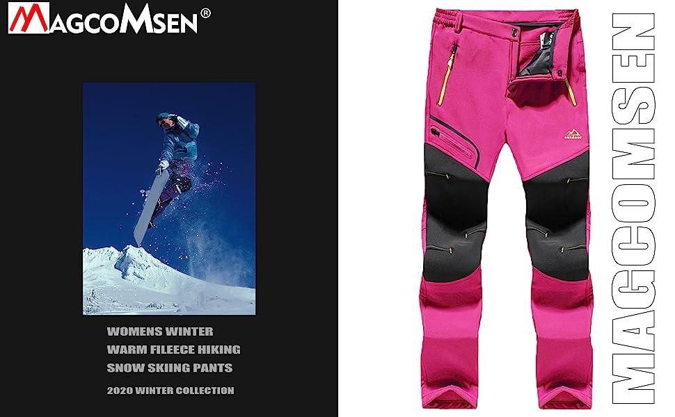 ski for men pants outdoor gear womens snow pants outdoor gear snow pants women insulated ski