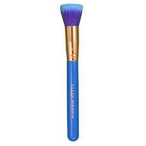 40F: Luxurious Stippler Brush