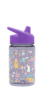 Simple Modern Sippy Cup