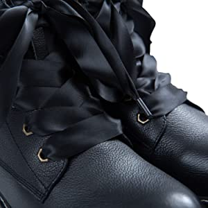 for boot